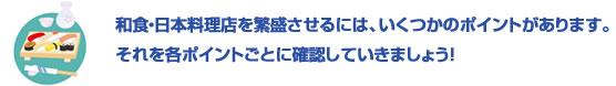 copy01.jpg